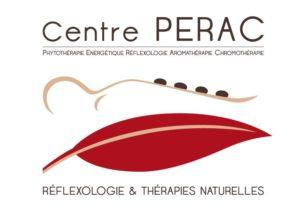 Centre Perac