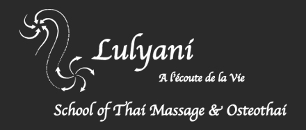 Lulyani School of thai massage and osteothai